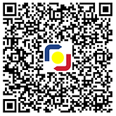 0-02-06-29674a372f9e2bfc30fc1907bc128caa