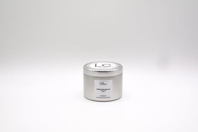 Honeydew Melon – Refill