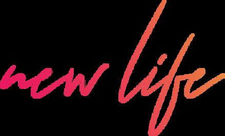 newlife-06.png