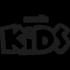 NewLife_Kids_FullLogo_Black_NoBack.png