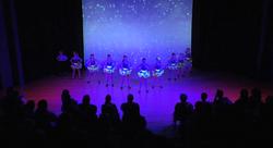 Newtown Musical Theatre