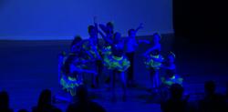 Newtown Musical Theatre 2