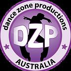 dzp_basic_logo.png