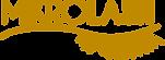 MikroLash_logo_cmjn.png