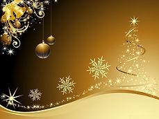 animaatjes-kerst-79275.jpg