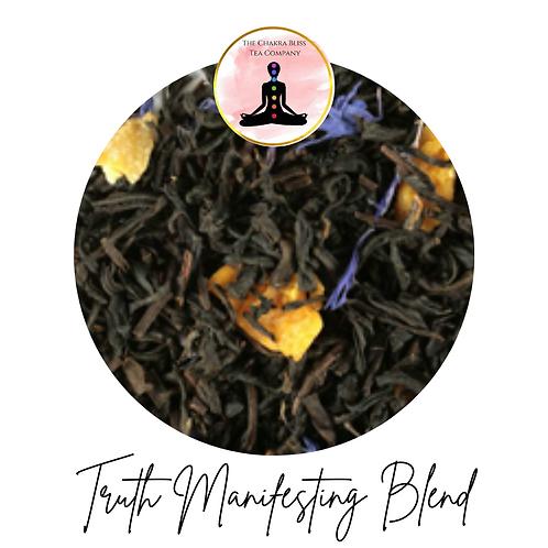 Truth Manifesting Blend