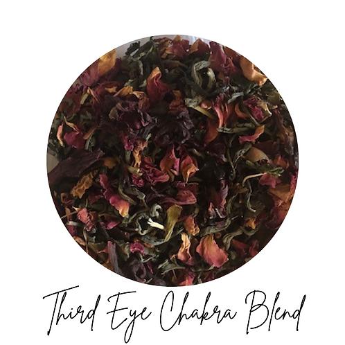 Third Eye Blend