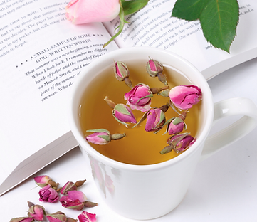 Rose Tea.png