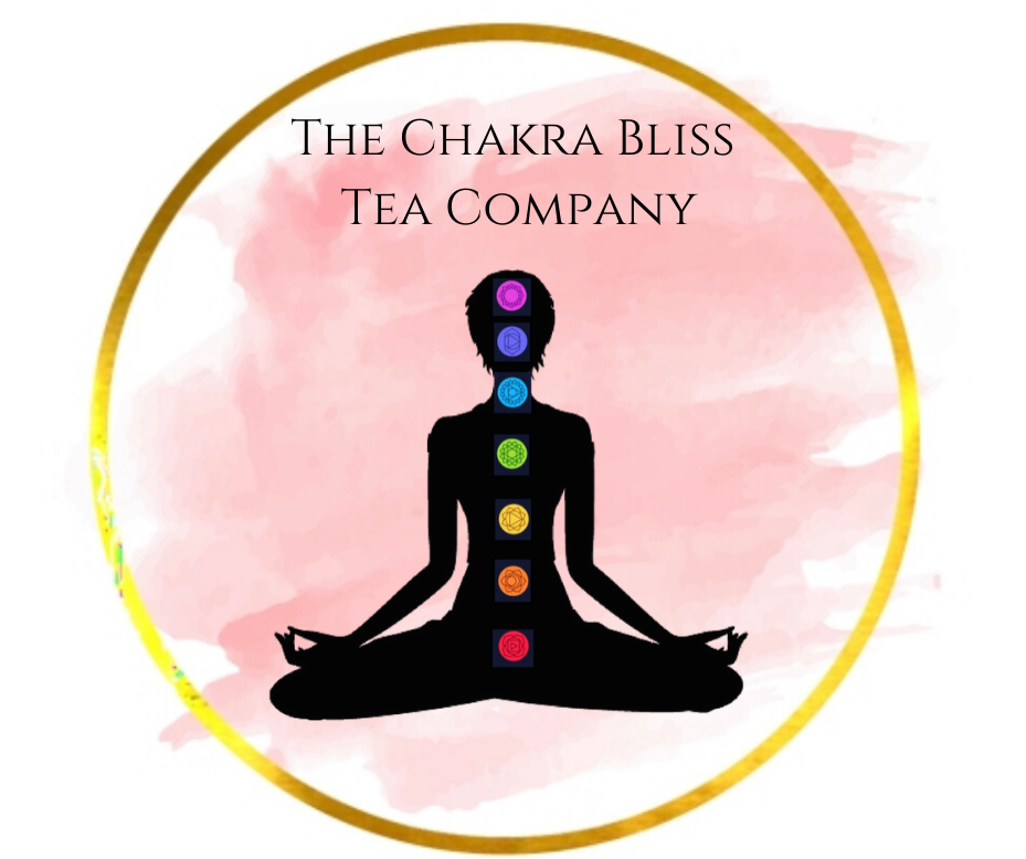 The Chakra Bliss Tea-Main Logo.png
