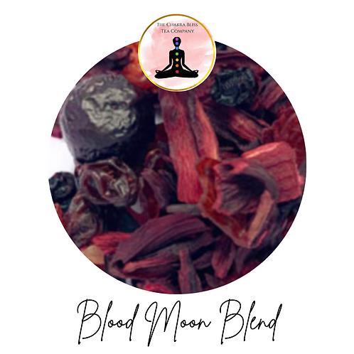 Blood Moon Blend