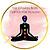 The Chakra Bliss Center-102 copy.png