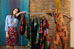 The Sewing Cooperative