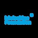 Logo_Fondazione_RGB_color.png
