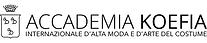 koefia-accademia-di-moda2.png