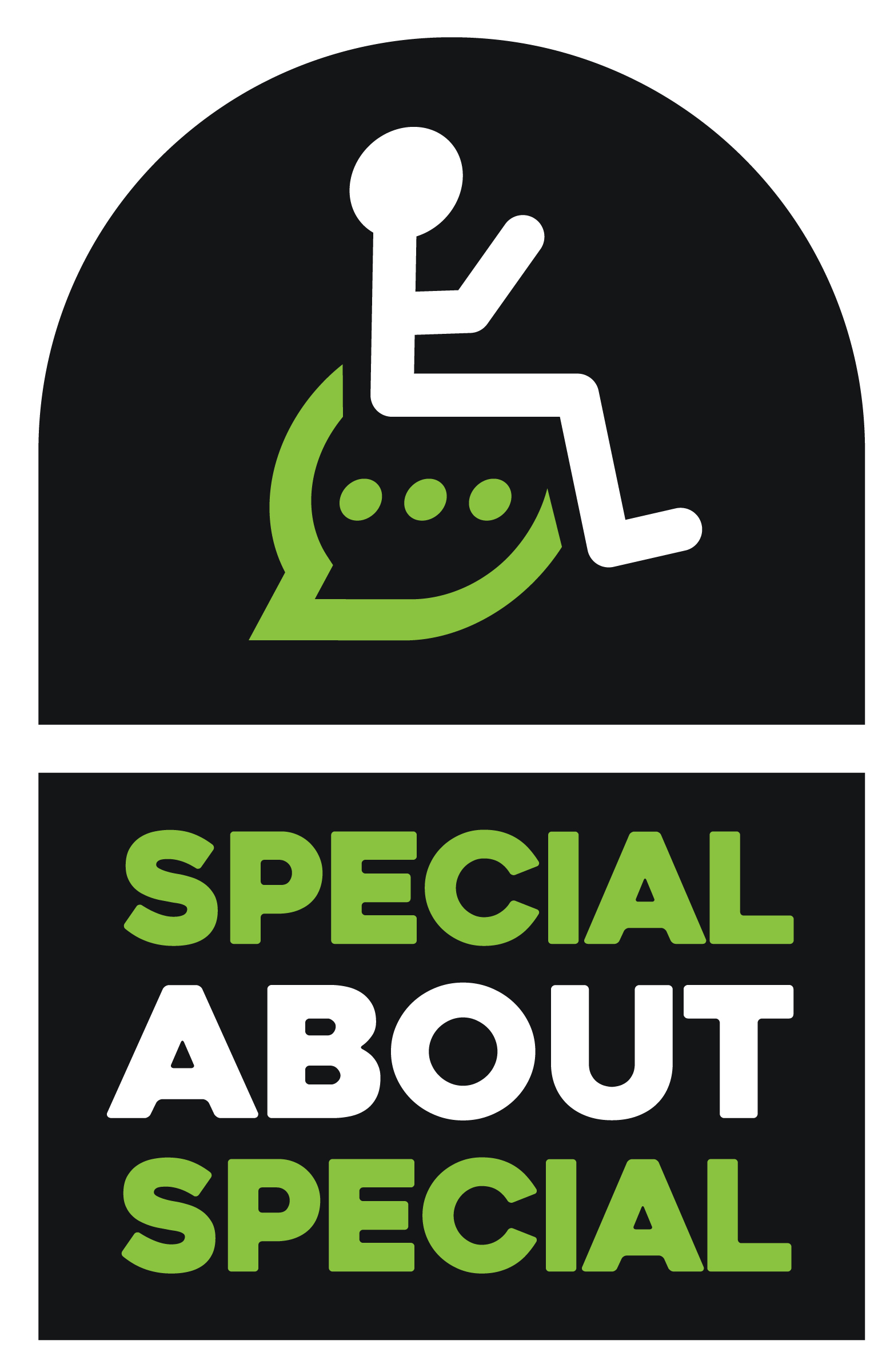 WHATSSPECIAL_BADGE