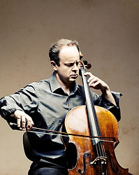 Peter Hoerr