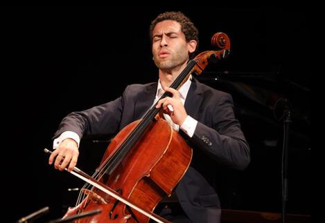 Tony Rymer with cello.jpg
