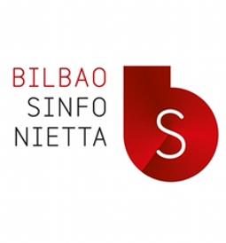 bilbao Sinfonietta.png