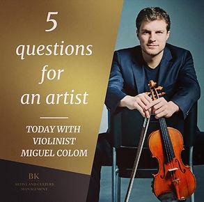 Miguel 5 question.jpg