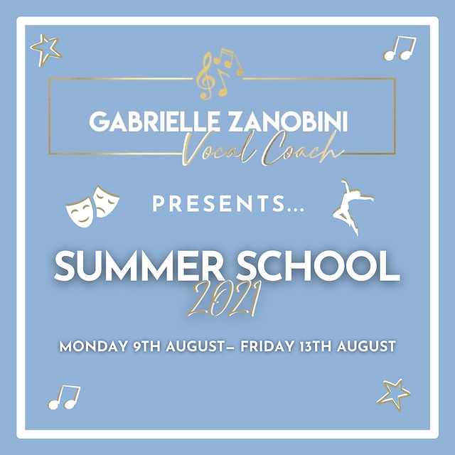 Summer School Small Poster.png