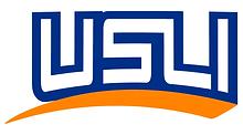 usli-vector-logo.png