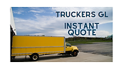 Truckers GL for Website.png