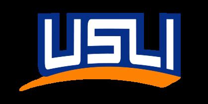 usli-logo-2x (1).png