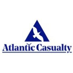 atlantic-casualty-insurance-squarelogo-1