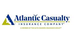 Atlan Cas for Website.png