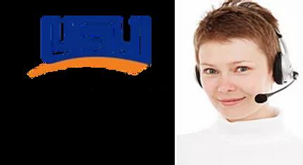 USLI.webp