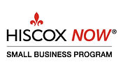 Hiscox Now for Website_edited.jpg