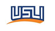 USLI for Website.png