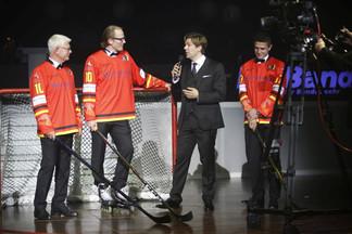 20181107_Eishockey_VFS-Sportpresseball.J