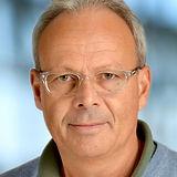 Günther_Jochen_vfs.jpg