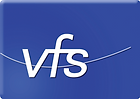 Logo-oS_VFS_Verein-Frankfurter-Sportpres