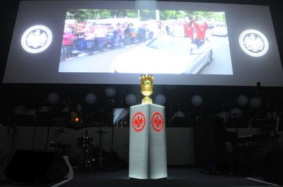 20181107_Pokal2_VFS-Sportpresseball.JPG