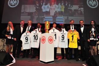 20181107_Eintracht_Markenbotschafter_Saa
