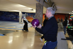 20190114_11_VFS-Bowling.jpg