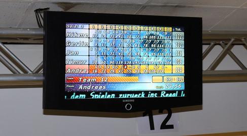 20190114_03_VFS-Bowling.jpg