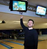 20190114_06_VFS-Bowling.jpg