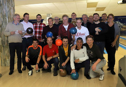 20190114_01_VFS-Bowling.jpg