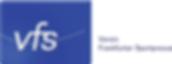 Logo_VFS_Verein-Frankfurter-Sportpresse.