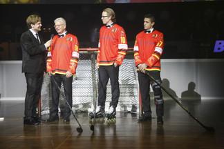 20181107_Eishockey2_VFS-Sportpresseball.