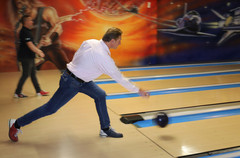 20190114_12_VFS-Bowling.jpg