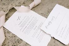WeddingPicnic-3.jpg