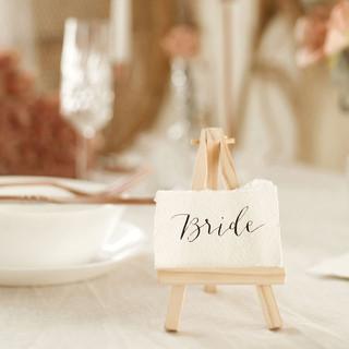 bride21(1of1).jpg