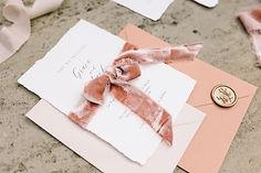 WeddingPicnic-2.jpg