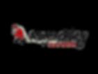 RoguePlay logo transparent.png
