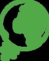 Bulb Logo Green smaller.png