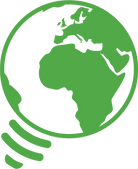Bulb Logo Green.png